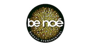 Benoe