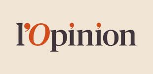 L'Opinion