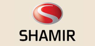 Shamir France