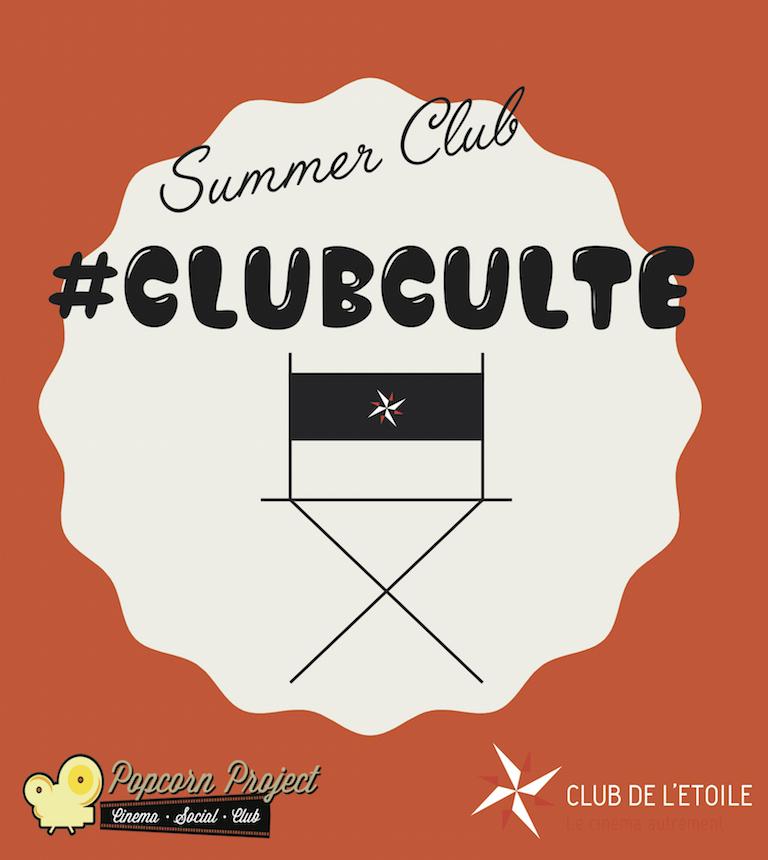 Club Culte