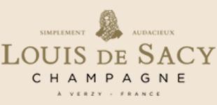 champagne-sacy