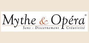 mythe-opera