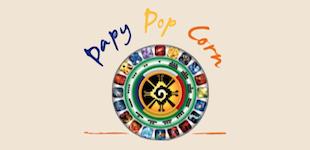 papypopcorn