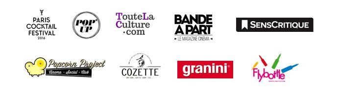 logo-partnaires