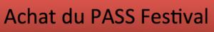 achat-pass