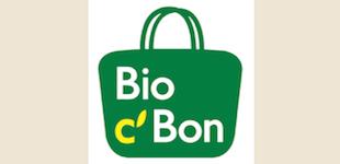 Les magasins Bio C' Bon