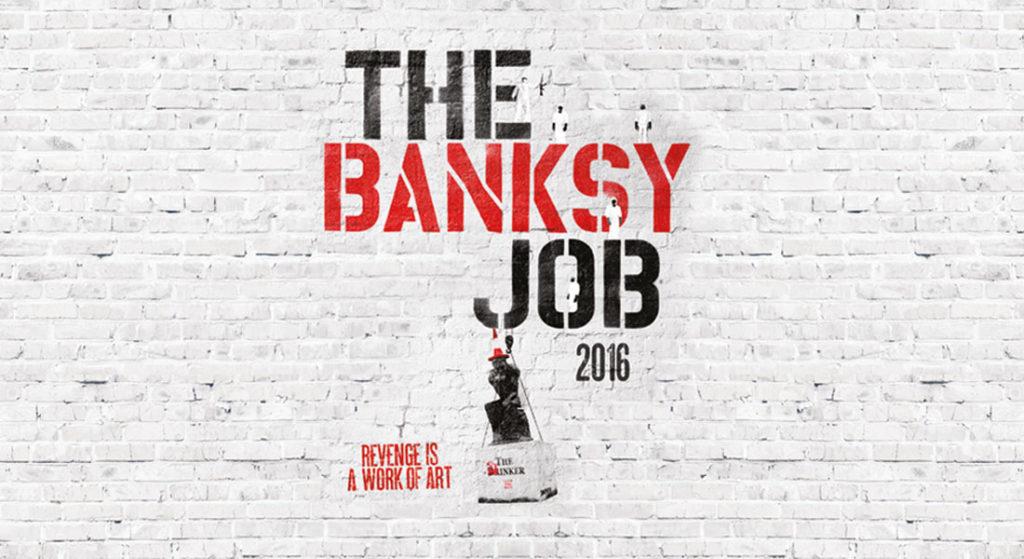 bansky_job_1100