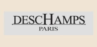 deschamps