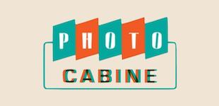 photocabine