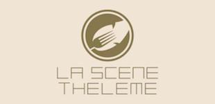 scene-theleme