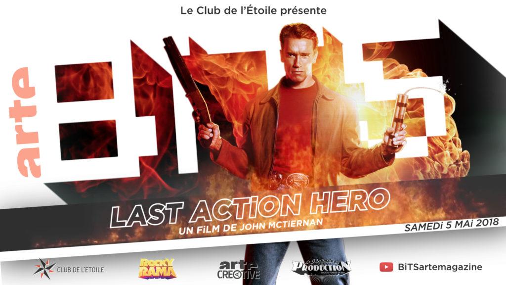 Vignette_Last Action Hero