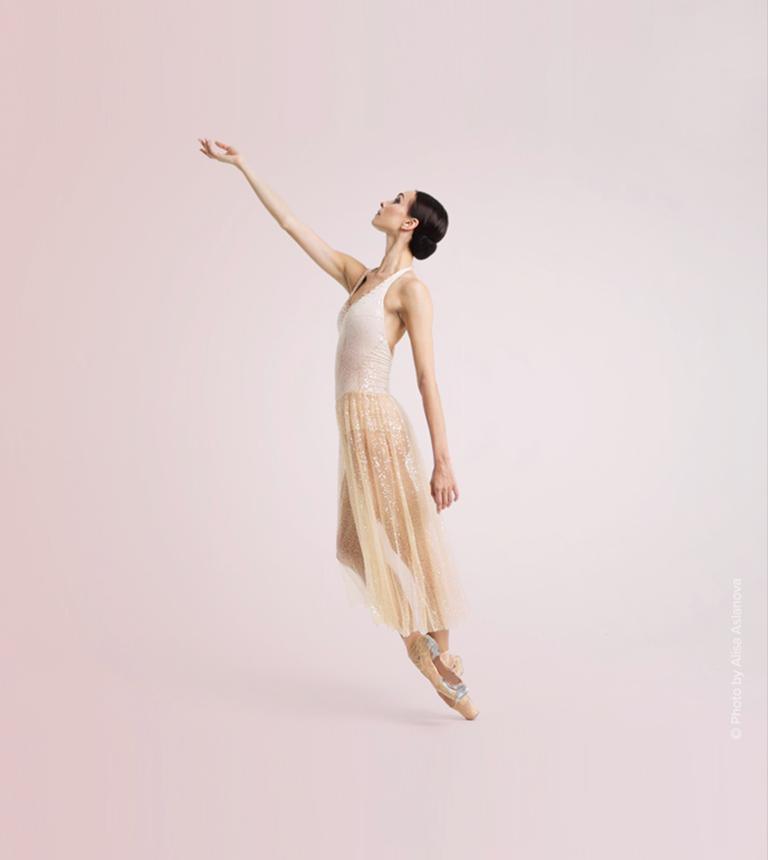 Ballet du Bolchoï – Pathé Live : saison 2018-2019
